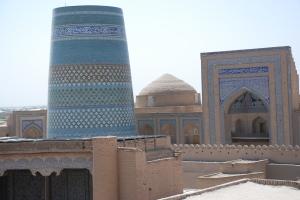 08-Uzb-Khiva-Khuna-Ark-Vistas-0 (2)