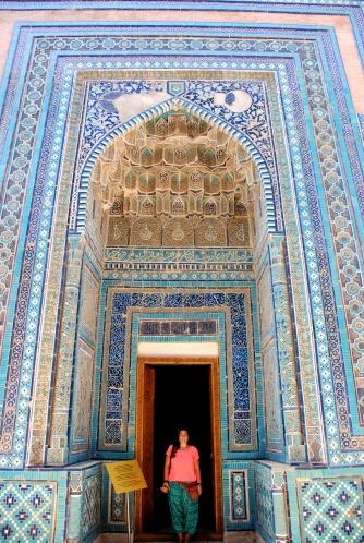12-Uzb-Samarcanda-Shah-i-Zinda-050