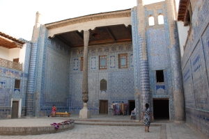 17-Uzb-Khiva-Palacio-Tosh-Hovli-0 (13)