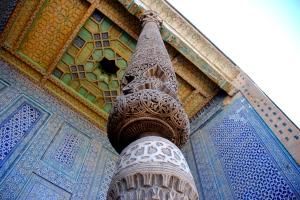 17-Uzb-Khiva-Palacio-Tosh-Hovli-0 (27)