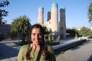 30-Uzb-Bukhara-Char-Minar-005