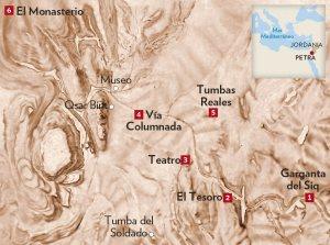 mapa_petra_1023x762