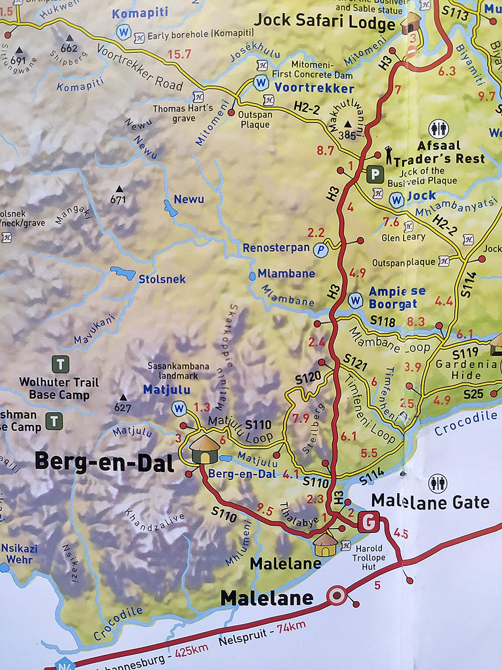 Berg-en Dal